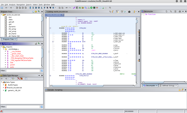 Code_Browser