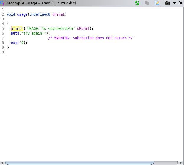 printf_initial_decompile
