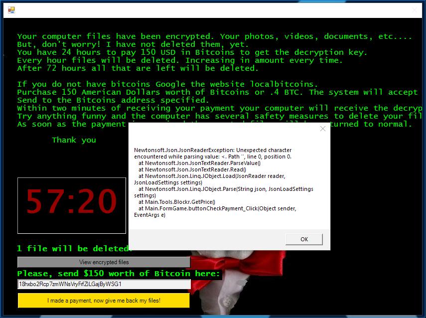 7_jigsaw_error
