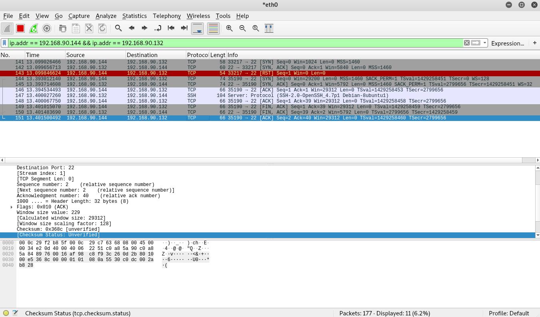 wireshark_ssh_service_scan